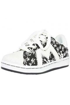 Chaussures enfant Bm Footwear 1223223(115449255)