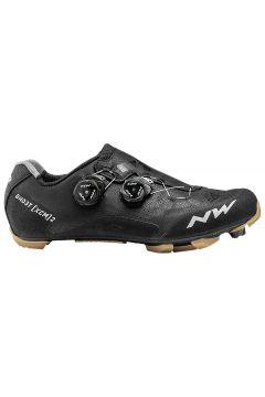 NORTHWAVE Ghost XCM 2 2020 MTB-Schuhe, für Herren, Größe 46, Fahrradschuhe(114354283)