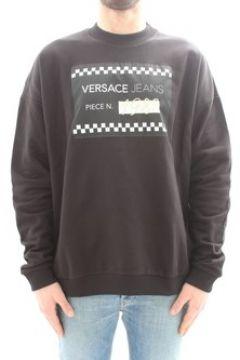 Sweat-shirt Versace B7 GTA7FP 36604(115515349)