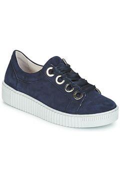 Chaussures Gabor POMPON(115412837)