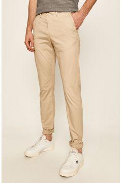 Tom Tailor Denim - Spodnie(116492083)