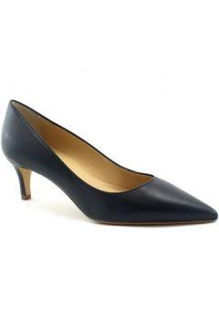 Chaussures escarpins Le Fabian LEF-E19-4050-BL(115586410)
