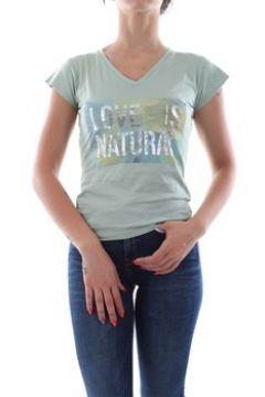 T-shirt Bomboogie TW5822 T JSEL(127892210)
