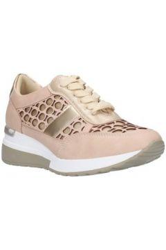 Chaussures Dangela-deity Dcs 15651 Mujer Dorado(127932329)