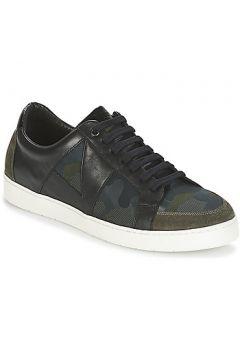 Chaussures Azzaro AKTUEL(115390906)
