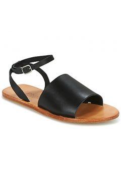 Sandales n.d.c. BLASY(88440462)