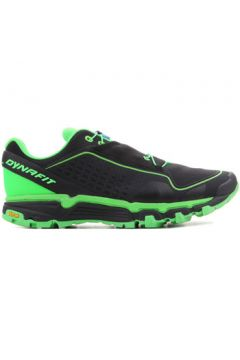 Chaussures Dynafit Ultra PRO 64034 0963(127914554)