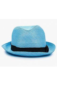 Шляпа Kawaii Factory(104317736)