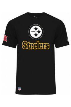 T-shirt New Era T-Shirt NFL Pittsburgh Steeler(101754887)