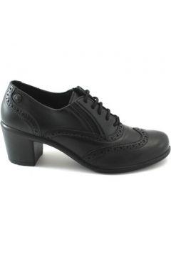 Boots Enval ENV-I18-2253044-NE(98757450)