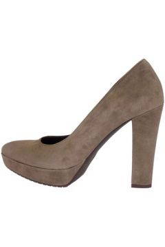 Chaussures escarpins Silvana 4304(115594270)