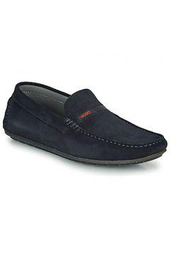 Chaussures HUGO DANDY MOCC SD2(115493983)