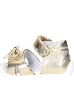 Sandales enfant Ciao Bimbi 2266.27(101562845)