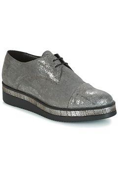 Chaussures Sweet Lemon SABA(115388473)