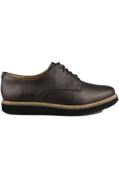 Chaussures Clarks GLICK DARBY(115394892)
