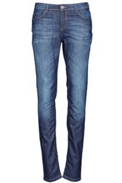 Jeans Chipie NIEBLA(115451264)