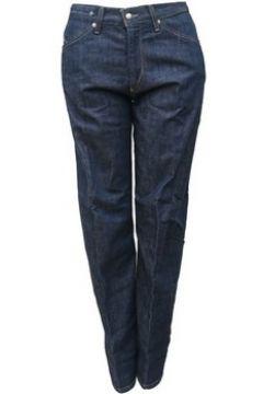 Jeans Levis Jean Engineered(115637827)