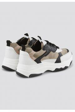 90956070071-O880 обувь(122745742)