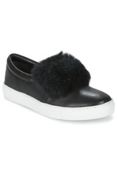 Chaussures Les Tropéziennes par M Belarbi LEONE(115388082)