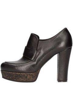 Chaussures escarpins Emporio Di Parma 915(115594536)