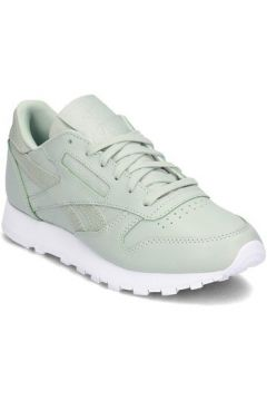Boots Reebok Sport Classic Leather PS Pastel(115618646)