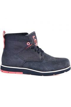 Boots Levis 227835 01955(115654524)
