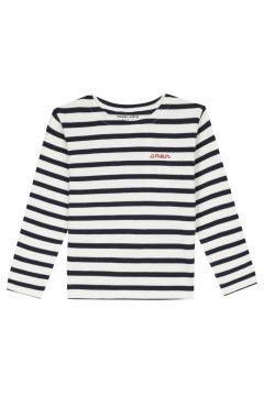 T-Shirt Amour aus Bio-Baumwolle(119494390)