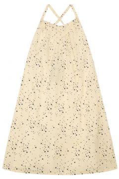 Kleid mit Sterne Hibiki(113868174)