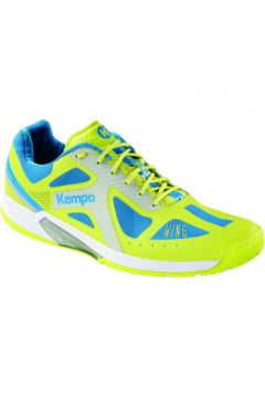 Chaussures Kempa Chaussures Wing lite(115550883)