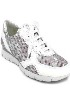 Chaussures Calzados Vesga The Flexx Movie B172_28 Sneakers Casual de Mujer(127930169)