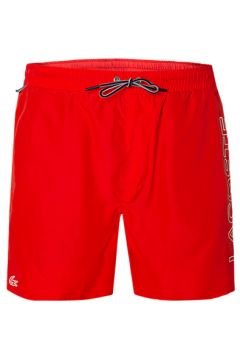 LACOSTE Badeshorts MH6277/S5H(116772177)