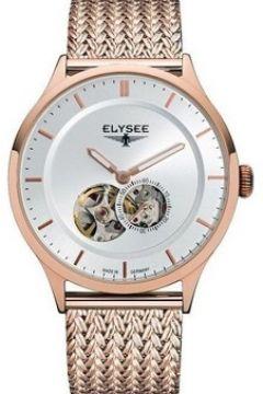 Montre Elysee 15103M(88717288)