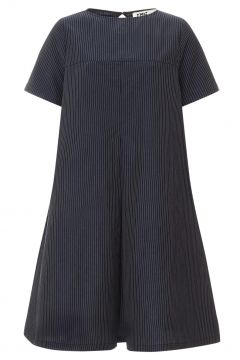 Kleid Big Pleat(117482690)