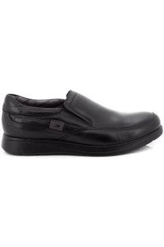 Chaussures Fluchos F0051-MASA(115447403)