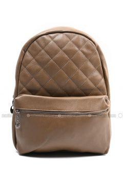 Minc - Shoulder Bags - Sapin(110326395)