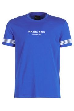 T-shirt Marciano SLEEVES STRIPED(115427787)