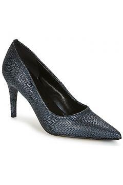 Chaussures escarpins Elizabeth Stuart LUSTON(115390858)