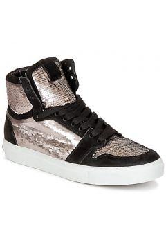 Chaussures Kennel Schmenger UASI(98745109)
