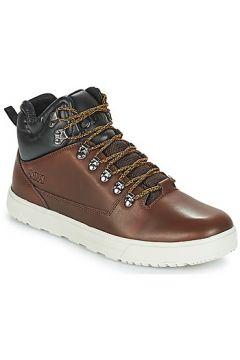 Chaussures DVS VANGUARD(115392830)