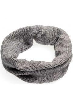 Echarpe Wool co WO 4751(115628372)