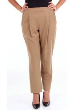 Pantalon Erika Cavallini A8PP8AL046(115540670)