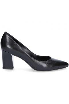 Chaussures escarpins Mohai Easter Island -(127873304)