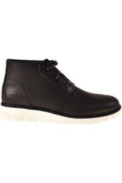Boots Caterpillar P722888(115655780)