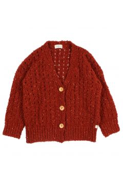 Strickjacke Nepal(121020877)