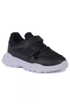 Cool Cırtlı Erkek Çocuk Spor Ayakkabı 2 Renk 20-511 6327(114221022)