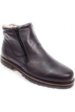 Boots Celferi 5058HT(88470647)