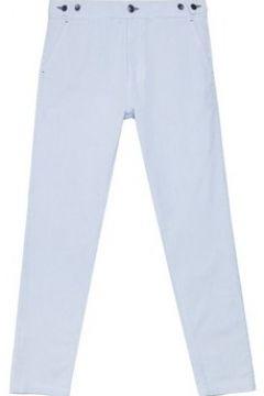 Pantalon Cuisse De Grenouille Canari 01(115514292)