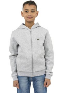 Sweat-shirt enfant Lacoste sj2903(101557021)