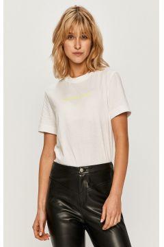 Calvin Klein Jeans - T-shirt(118532697)