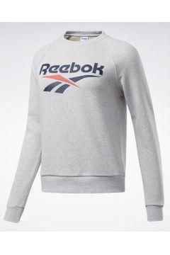 Classics Vector Crew Sweatshirt(108989088)